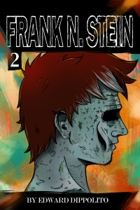 Issue 02 Cover